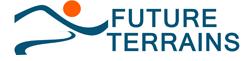 Future Terrains