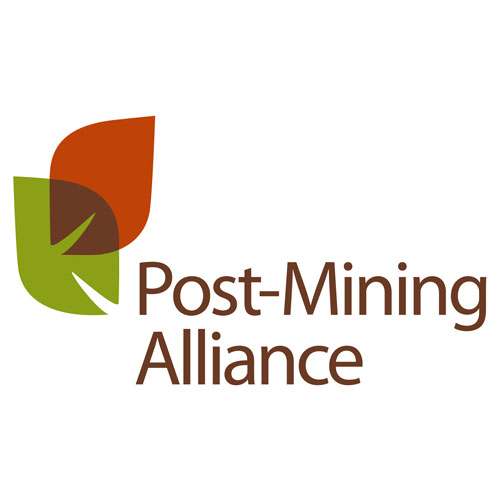 Developing the Post-Mining Alliance