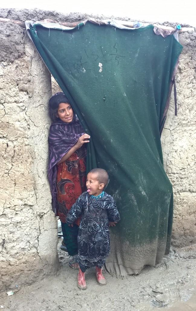 Qambar-kids